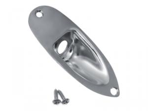 Płytka jack GOTOH JCS-1 (CR)