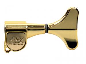 Pojedynczy klucz do basu WILKINSON WJB-650 (GD,L)