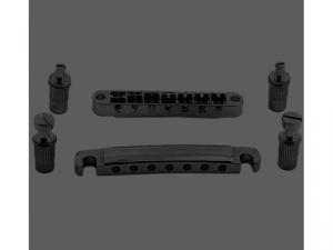 Mostek z zaczepem 7str FRAMUS (BK)