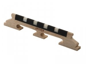 Mostek do banjo GROVER Acousticraft  B90