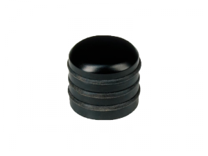 Gałka HIPSHOT O-Ring 80600 (BK)