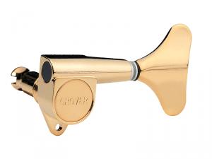 Klucze do basu GROVER 144 Mini (GD,2+2)