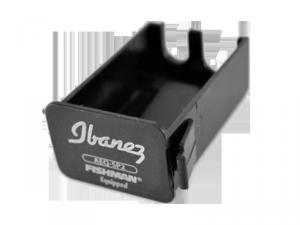 IBANEZ 5EHSP2T-FF koszyk baterii 9V do AEQ-SP2