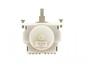 Przełącznik 3-pozycyjny HOSCO VLX54 (Japan)