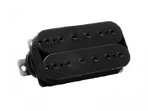Humbucker VTONE VH-5 Charger (BK, neck)