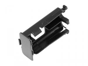 IBANEZ 5ABB16F Koszyk baterii do 5AJB01F