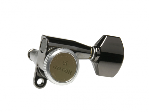 Klucze blokowane GOTOH SG360-07 MG-T (CK,6L)