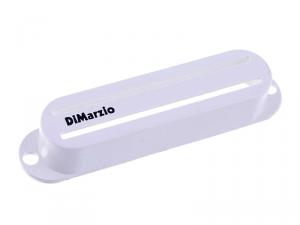 DIMARZIO DM2002 osłona do prztwornika rails (WH)