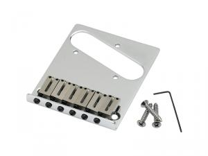 Mostek American Telecaster FENDER 0990807100