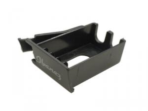 IBANEZ 5ABB21AB Koszyk baterii do AEQ-SP1