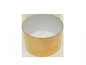 Samoprzylepna taśma miedziana 4,0cm (1m)