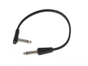 ROCKBOARD flat looper switcher kabel patch (20cm)