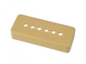 Osłona przystawki P90 VTONE COV90-50 (CRE)