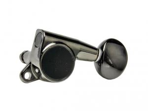 Klucze blokowane GOTOH SG381-05 MG (CK,3+3)