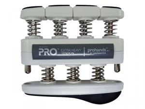 Trenażer PROHANDS Pro X-Heavy