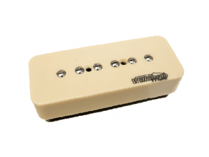 WILKINSON M-Series MW90SK (CRE, bridge)