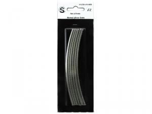 Progi SINTOMS 2,0x0,7mm (EH)