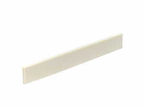 GRAPH TECH materiał TUSQ PQ 9332 00 (3/32)