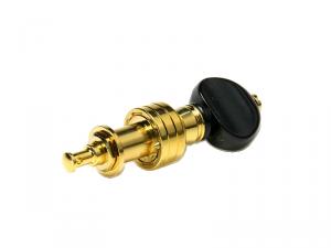 Klucze do banjo GOTOH SPBJ-4-AIB (GD)