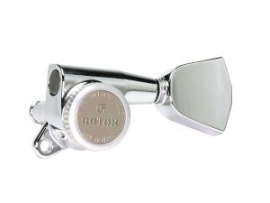 Klucze blokowane GOTOH SG381-04 MG-T (CR,3+3)