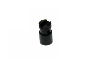 Nakrętka GOTOH MG DSL Lock (BK, bass, R)