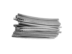 Progi JESCAR FS47104-S Stainless Steel (25szt)