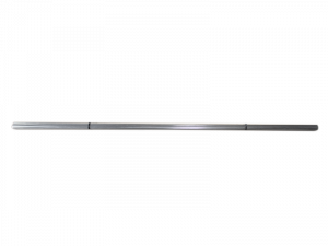 Progi JESCAR FL51100-S (Stainless Steel, 60cm)