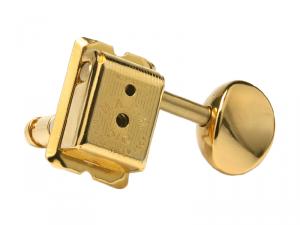 Klucze blokowane GOTOH SDS510-05M HAPM (GD,6L)