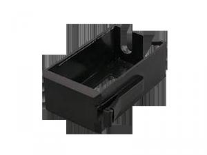 IBANEZ 5ABB08F Koszyk baterii do AEQ303, AEQ505