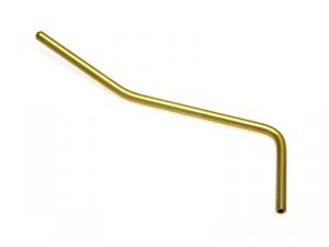 Ramię do mostków tremolo GOTOH AW-1 (5,5mm, SG)