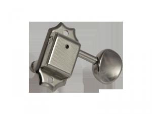 Klucze blokowane GOTOH SD90-05M MG (N,3+3)
