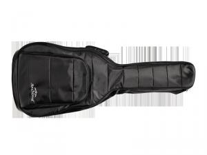Pokrowiec do klasyka 4/4 ARS NOVA M9