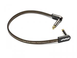 EBS HP-28 kabel patch, złączka efektów (28cm)
