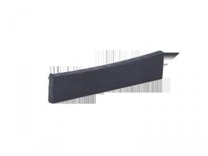 Materiał na siodełko HIPSHOT Zero Friction Fender