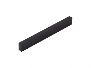 GRAPH TECH materiał TUSQ XL PS 9025 00 (1/4)