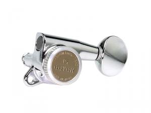 Klucze blokowane GOTOH SG381-05 MG-T (CR,3+3)