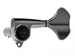 Klucze do basu GOTOH GB707 (CK, 4L)