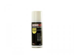 Aktywator do kleju BONDLOC B7455 (200ml)