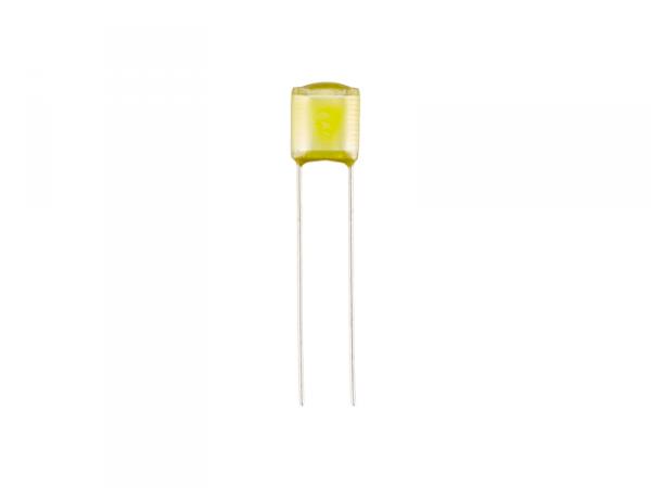 Kondensator foliowy HOSCO CR-473 0,047uF