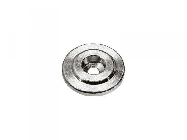 Docisk strun do basu GOTOH RB30 (CR)
