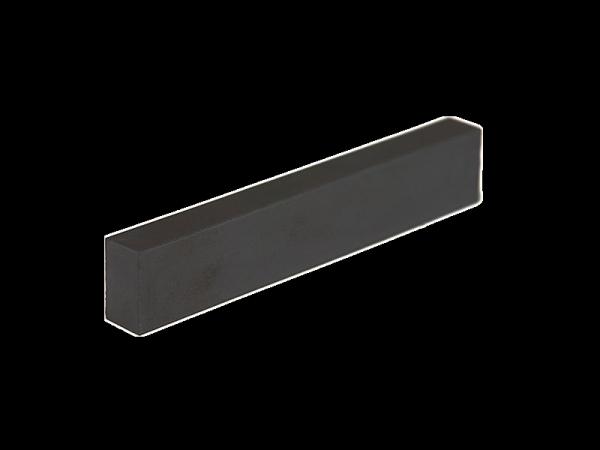 "GRAPH TECH materiał TUSQ XL PT 4025 00 (1/4"")"