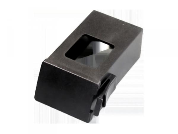 IBANEZ 5ABB15F Koszyk baterii do AEQ310