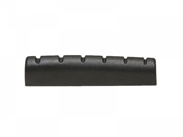 GRAPH TECH siodełko leworęczne TUSQ XL PT 6114 L0