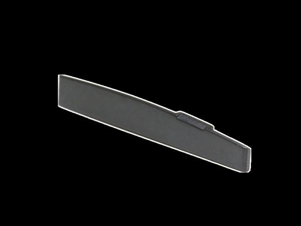 GRAPH TECH siodełko leworęczne TUSQ XL PT 9200 L0