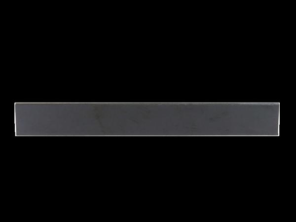 "GRAPH TECH materiał TUSQ XL PT 9332 00 (3/32"")"