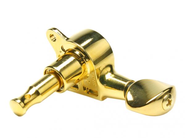 Klucze do gitary GOTOH SG381-05 (GD,3+3)