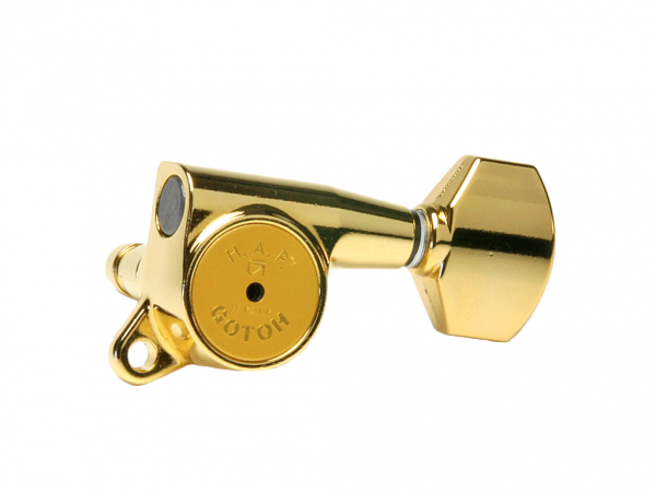 Klucze blokowane GOTOH SG381-07 HAPM (GD,6L)