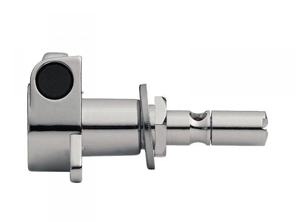 Pojedynczy klucz blokowany FRAMUS (CR, R)