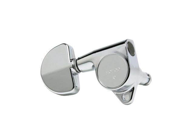 Klucze blokowane GOTOH SG301-20 MG (CR,3+3)