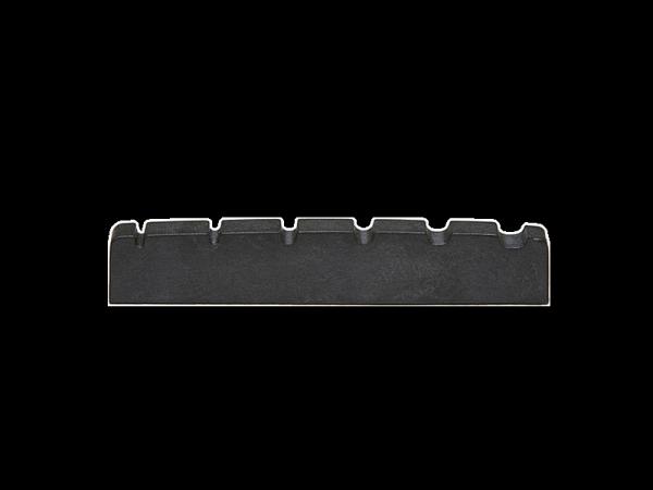 GRAPH TECH siodełko TUSQ XL PT 1600 00 6-str bas